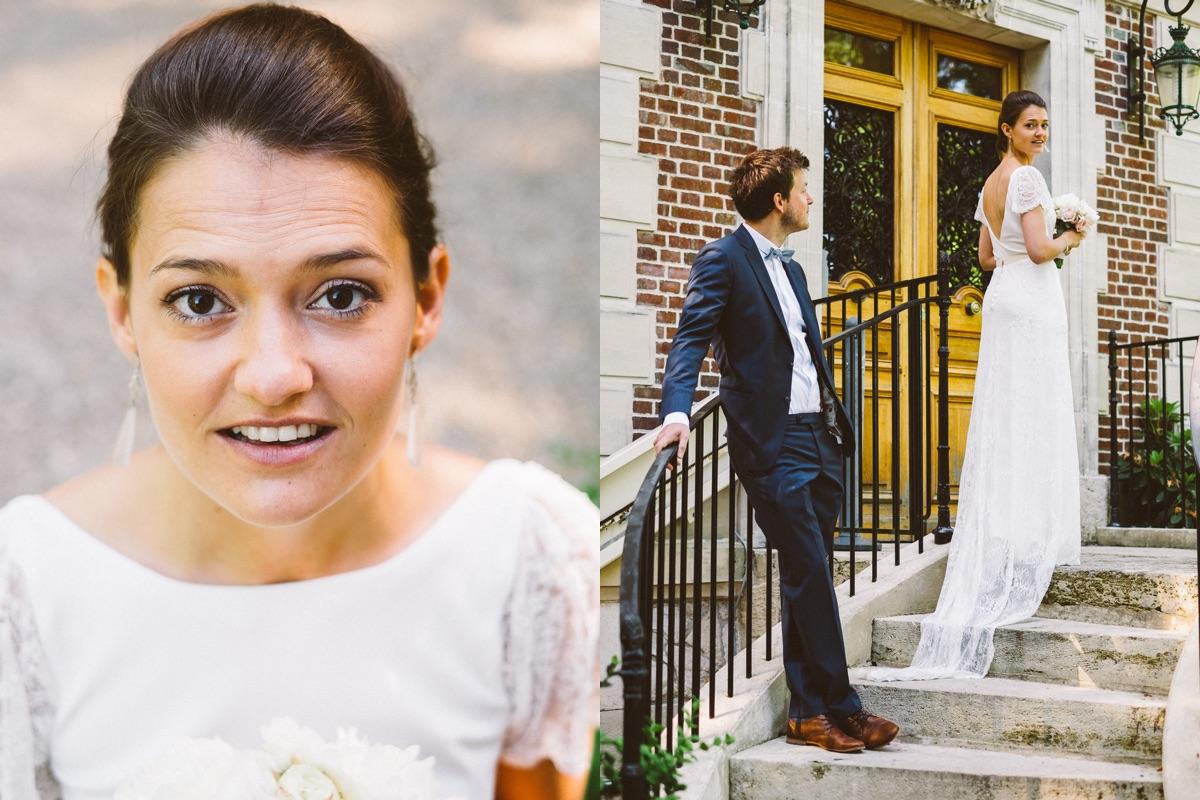 huwelijksfotograaf-paris-frankrijk-buitenland58