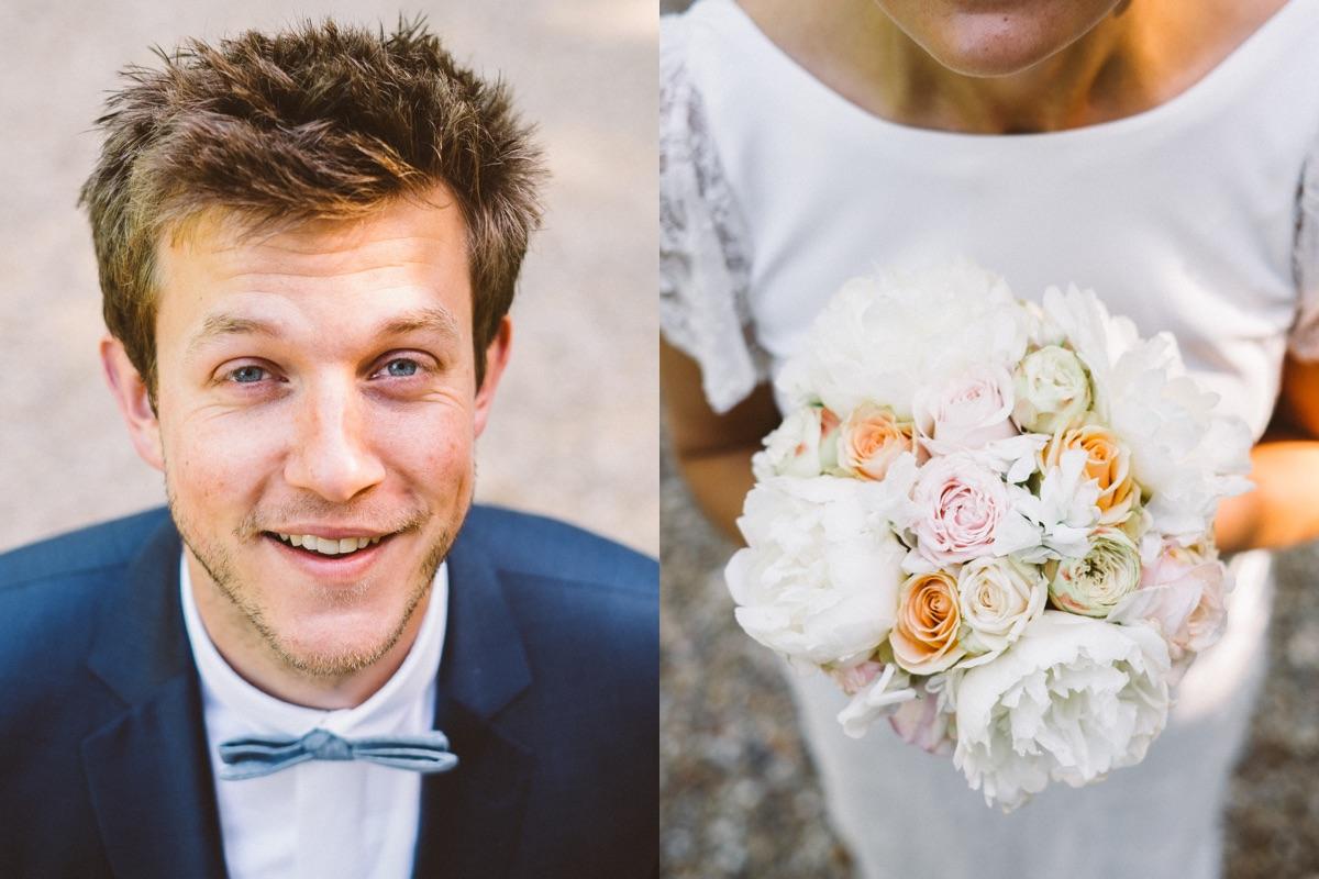 huwelijksfotograaf-paris-frankrijk-buitenland59