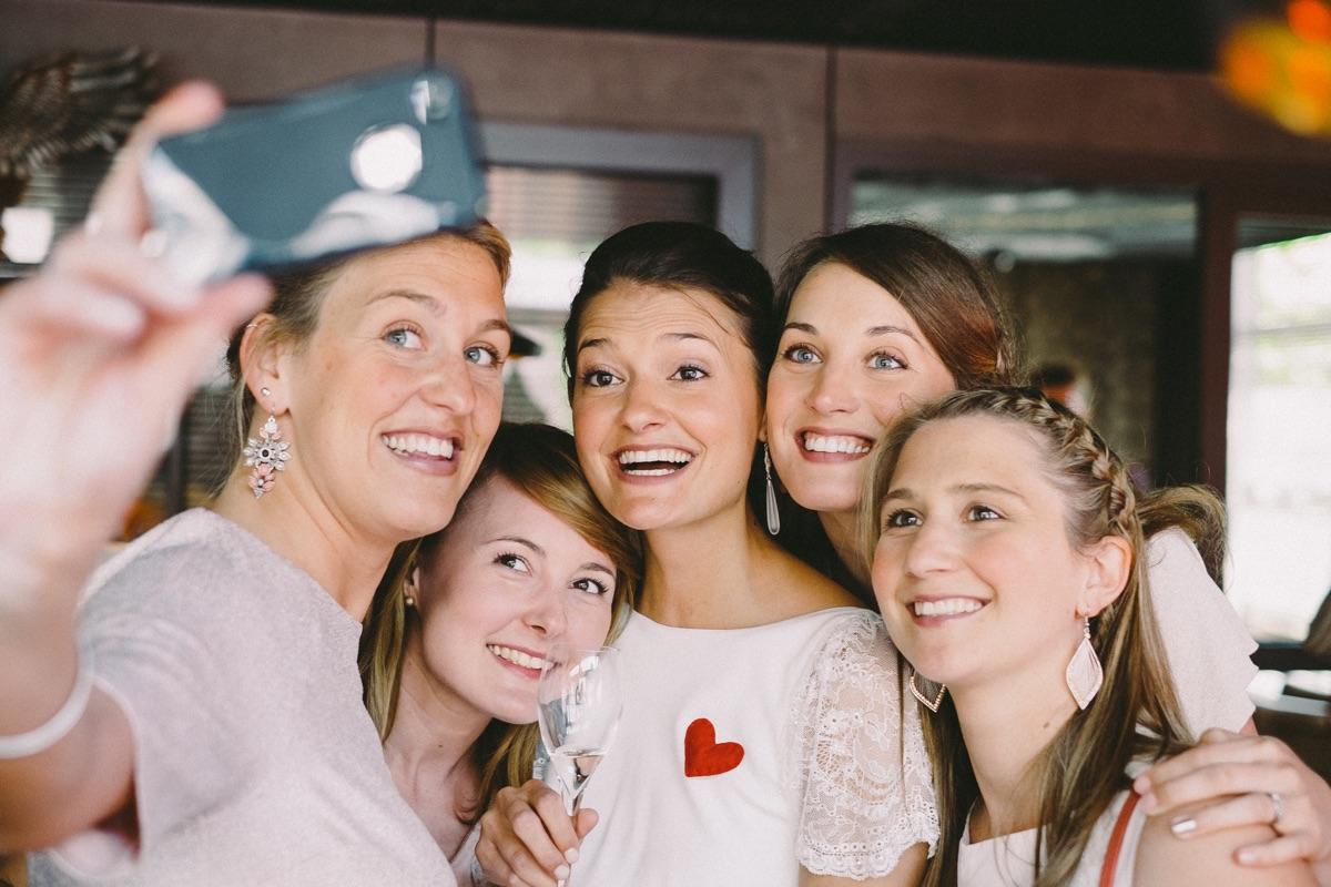 huwelijksfotograaf-paris-frankrijk-buitenland61