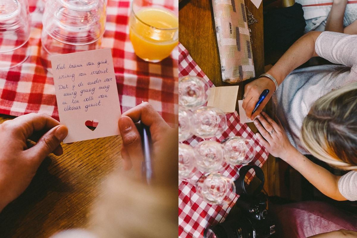 huwelijksfotograaf-paris-frankrijk-buitenland66