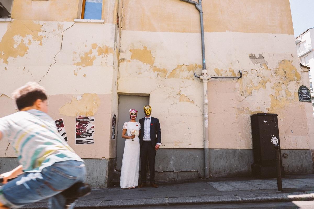 huwelijksfotograaf-paris-frankrijk-buitenland67