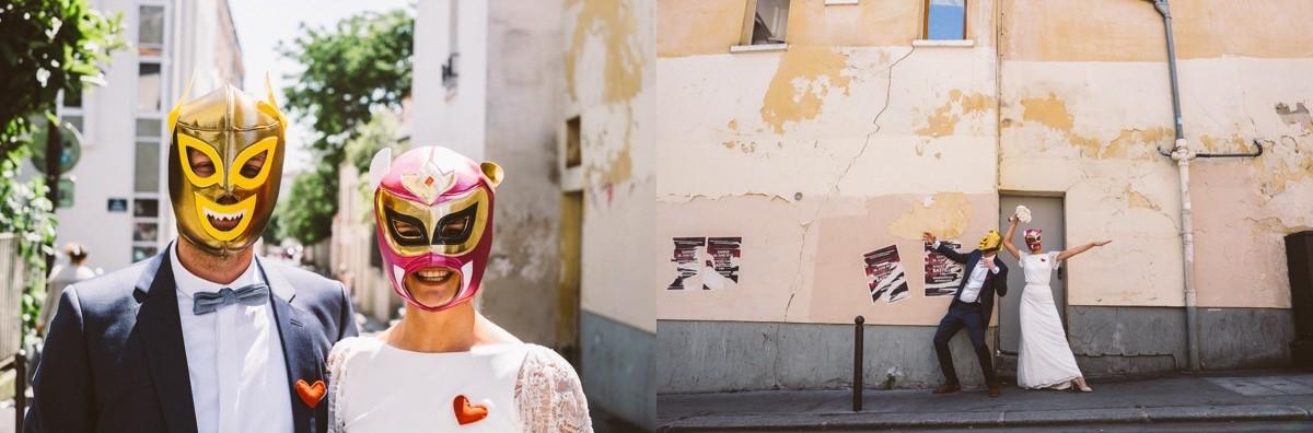 huwelijksfotograaf-paris-frankrijk-buitenland68