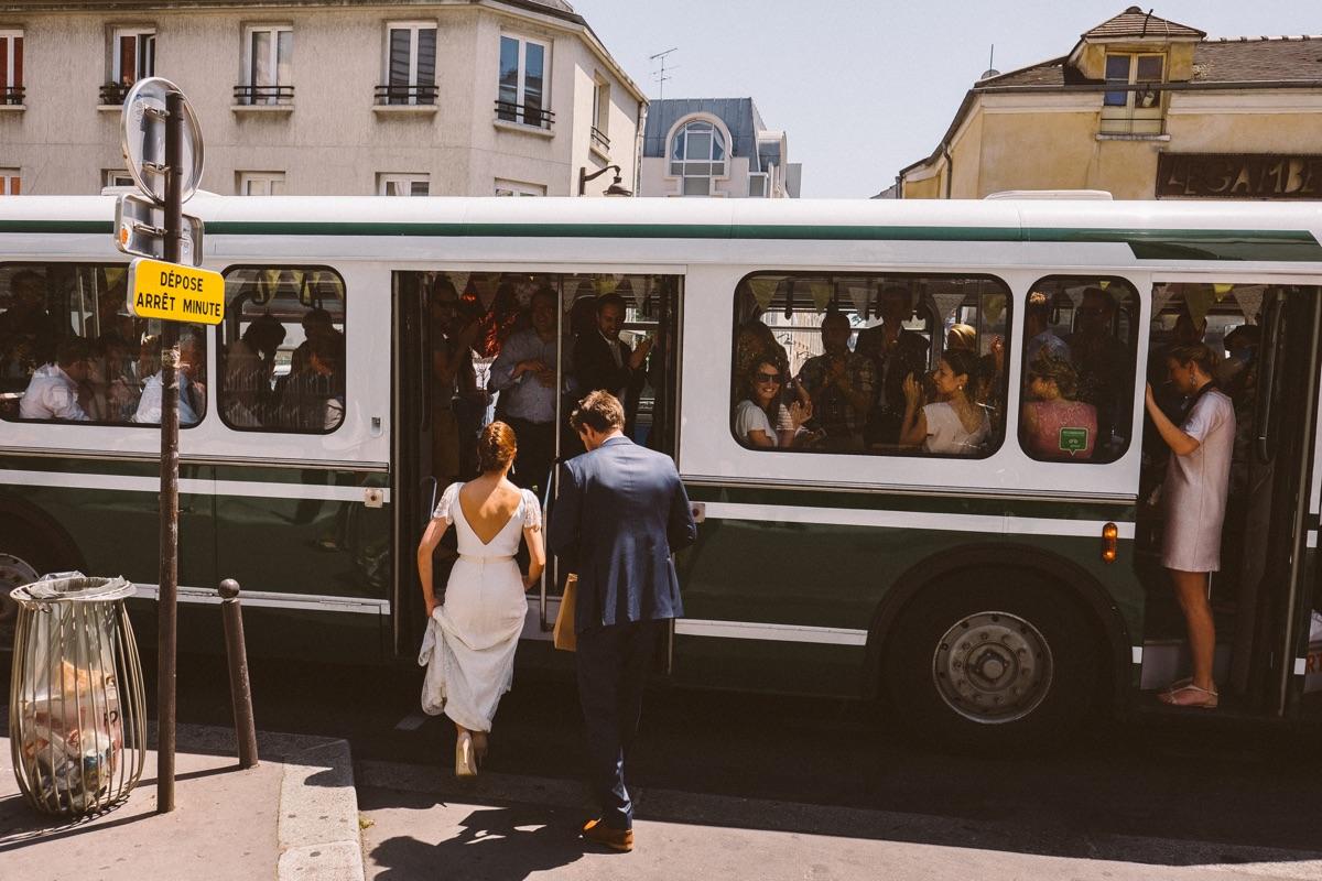 huwelijksfotograaf-paris-frankrijk-buitenland71