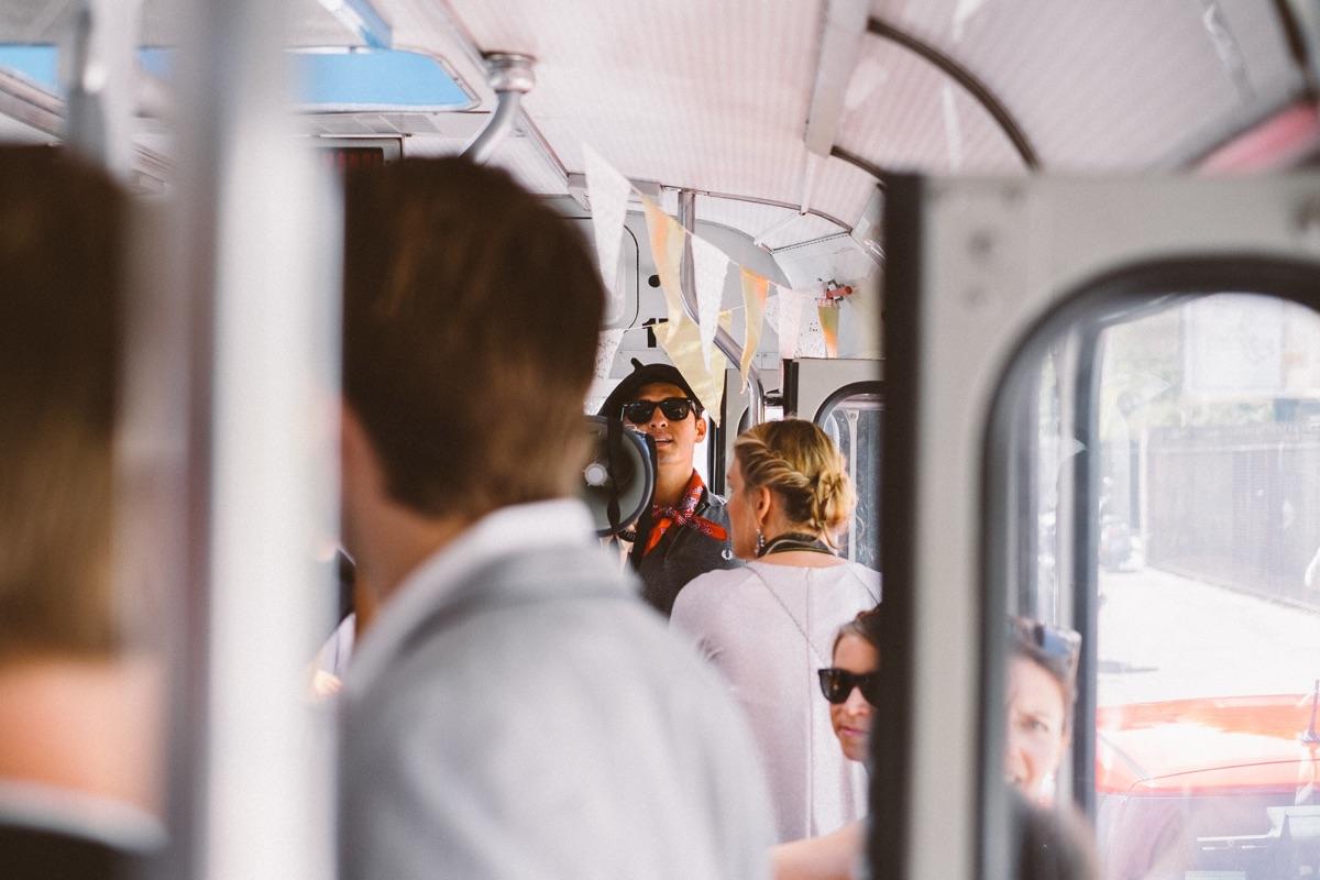 huwelijksfotograaf-paris-frankrijk-buitenland72