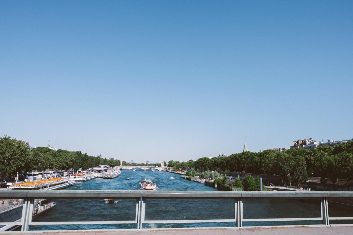huwelijksfotograaf-paris-frankrijk-buitenland73