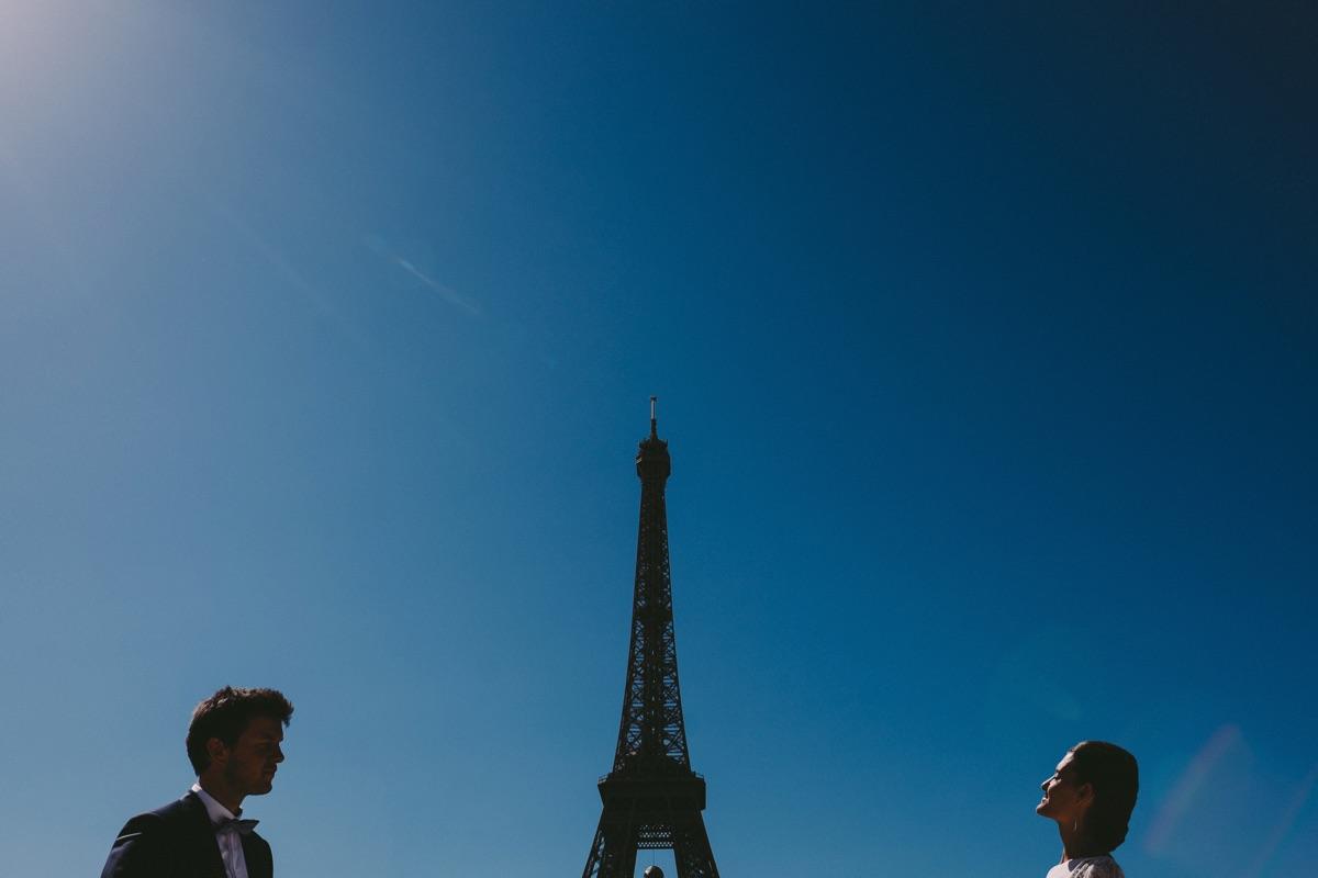 huwelijksfotograaf-paris-frankrijk-buitenland78