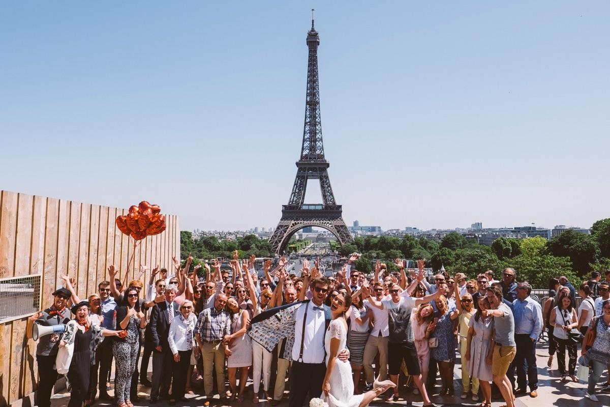 huwelijksfotograaf-paris-frankrijk-buitenland79