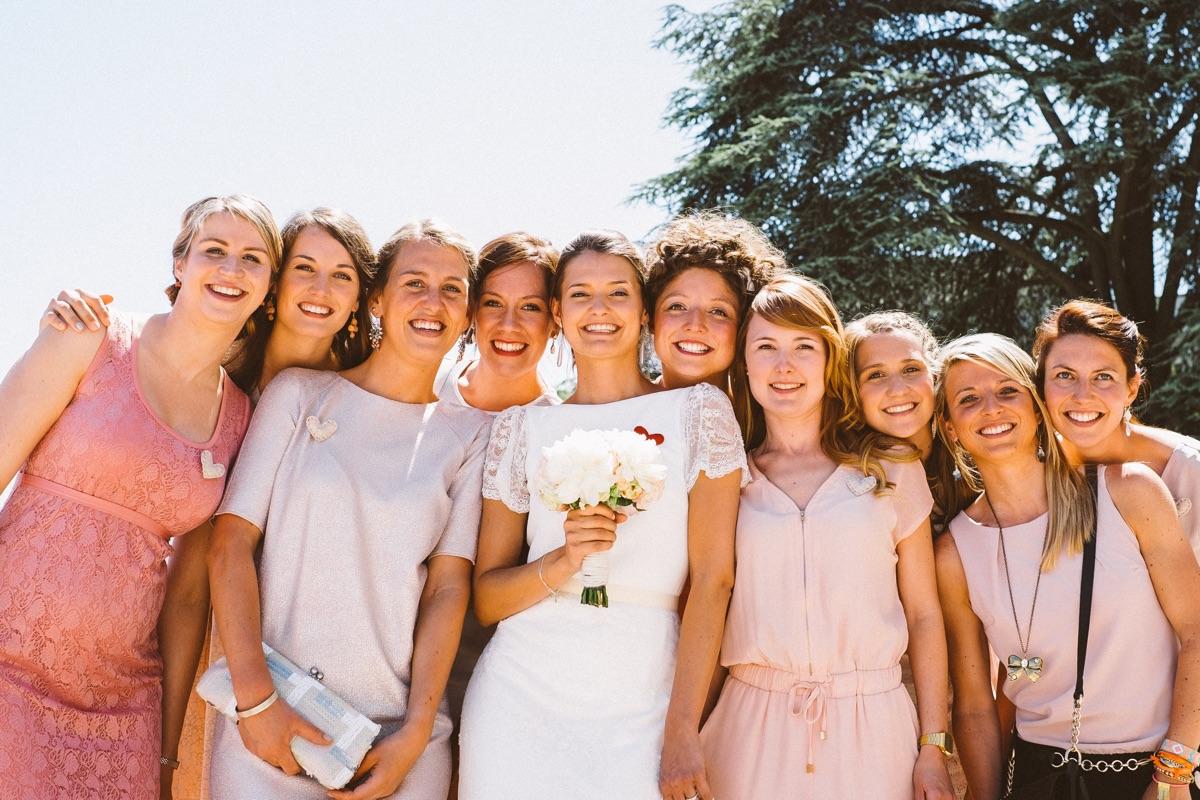 huwelijksfotograaf-paris-frankrijk-buitenland80