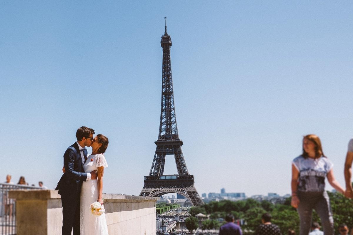 huwelijksfotograaf-paris-frankrijk-buitenland81