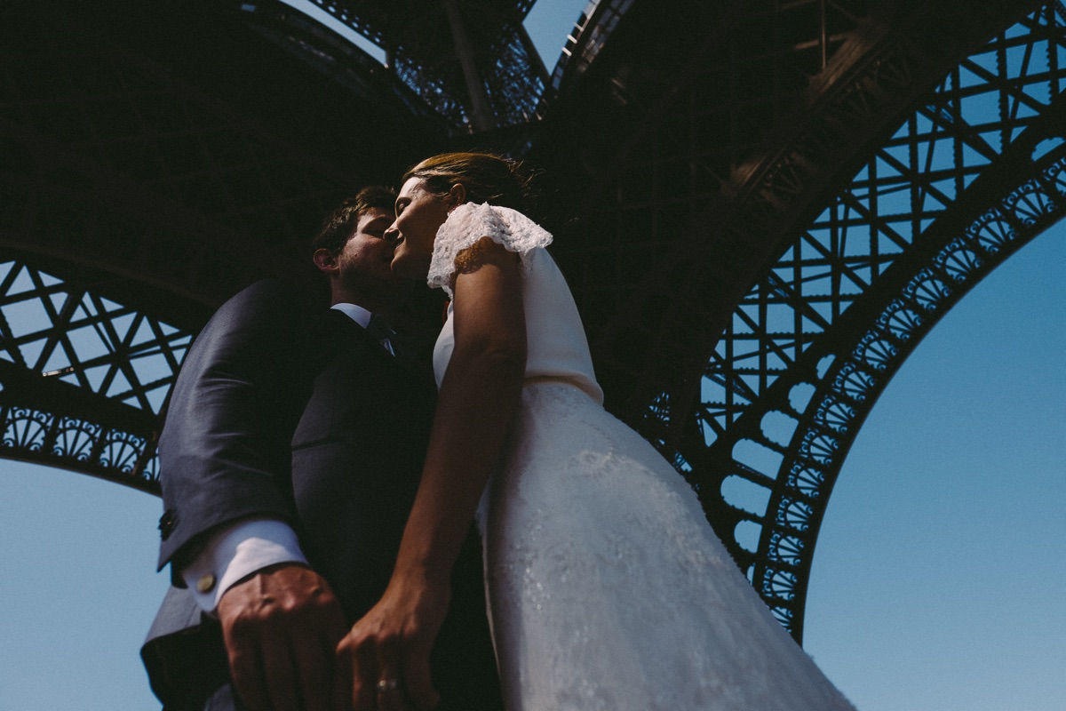 huwelijksfotograaf-paris-frankrijk-buitenland82