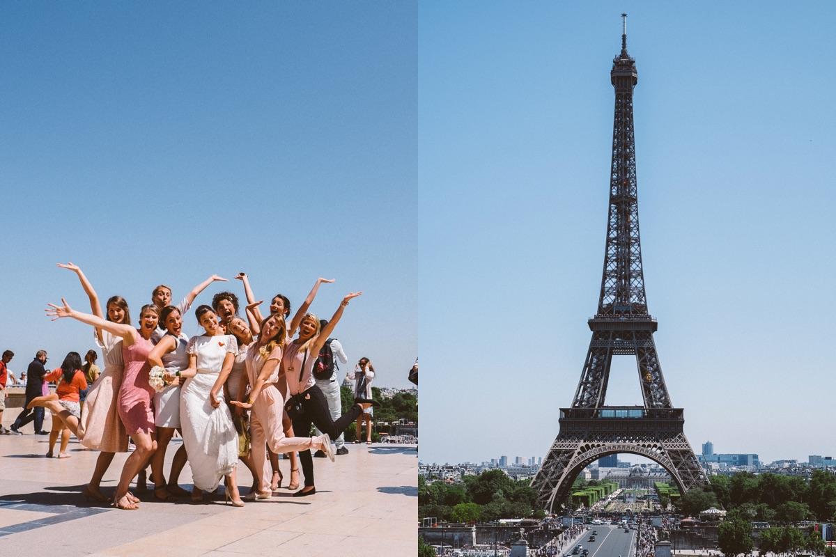 huwelijksfotograaf-paris-frankrijk-buitenland83