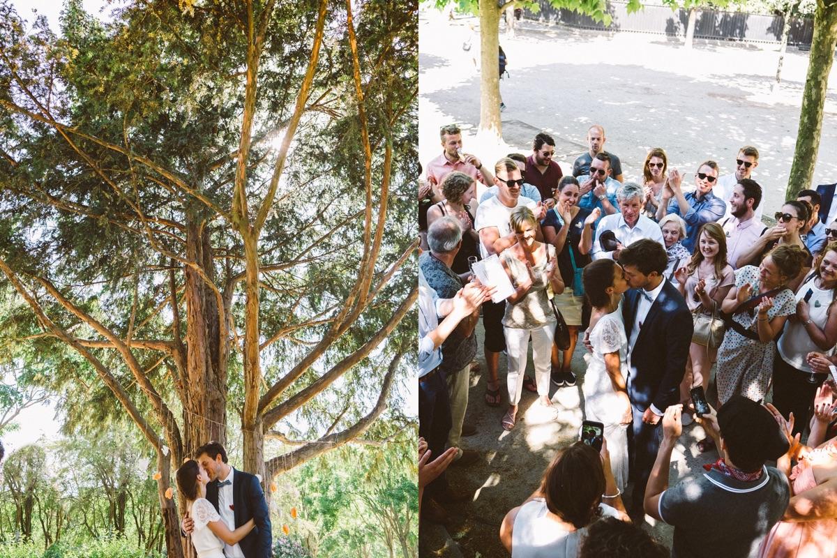 huwelijksfotograaf-paris-frankrijk-buitenland88