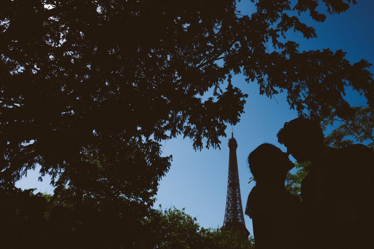 huwelijksfotograaf-paris-frankrijk-buitenland89