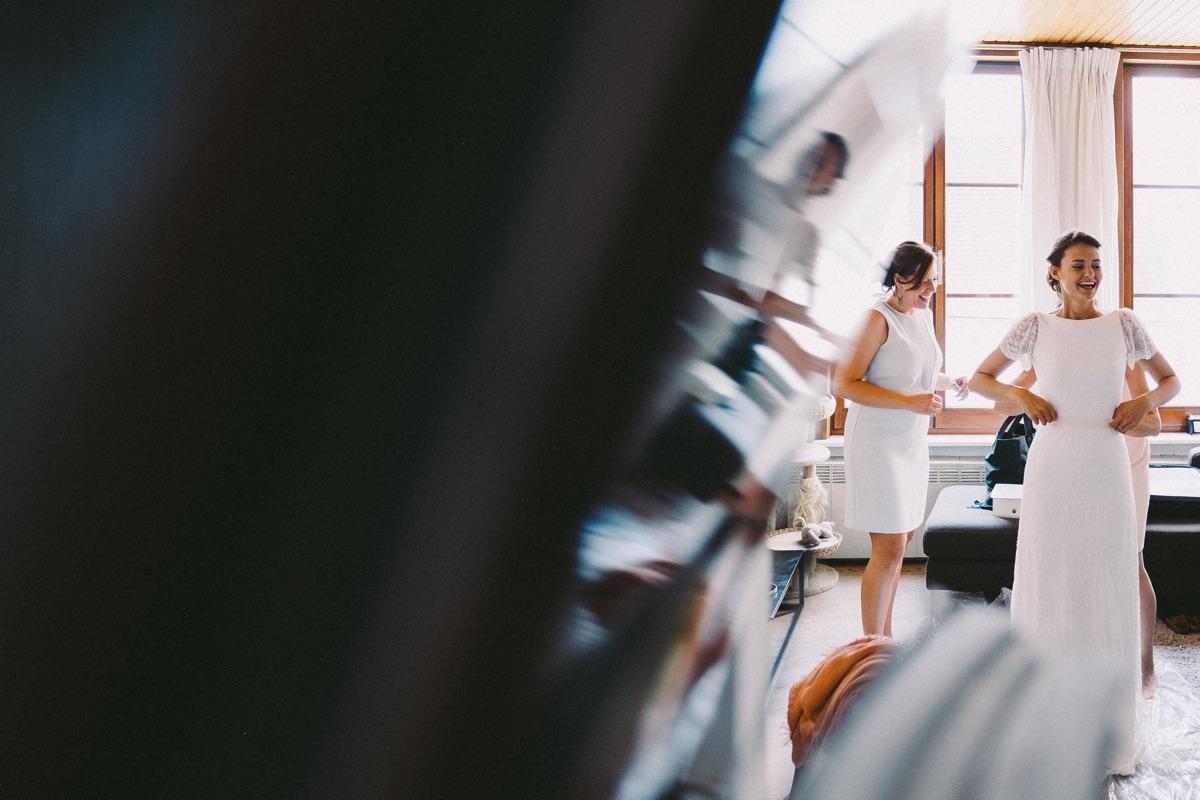 huwelijksfotograaf-paris-frankrijk-buitenland9