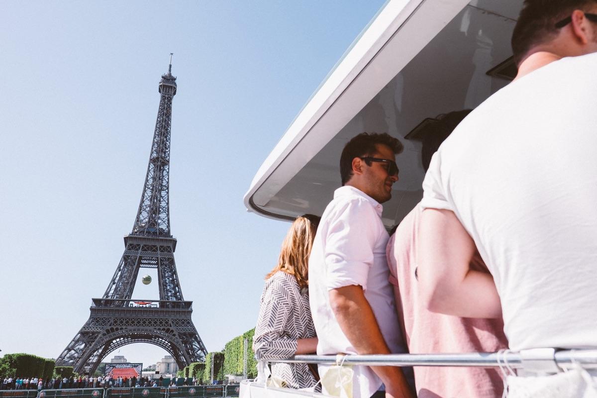 huwelijksfotograaf-paris-frankrijk-buitenland92