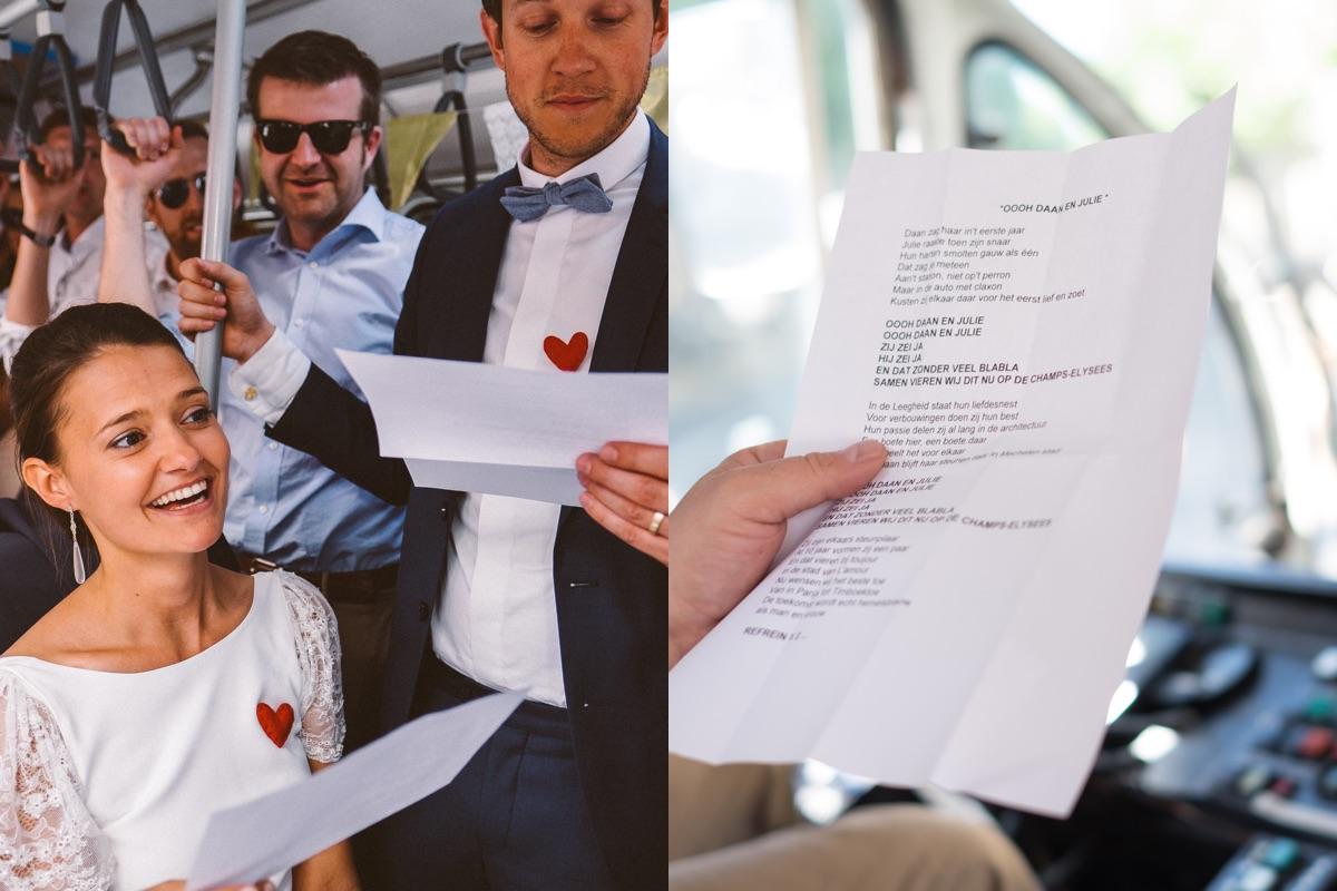 huwelijksfotograaf-paris-frankrijk-buitenland93