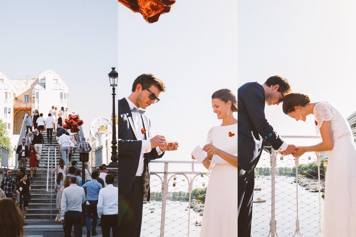 huwelijksfotograaf-paris-frankrijk-buitenland95