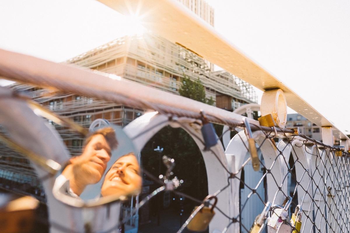 huwelijksfotograaf-paris-frankrijk-buitenland97
