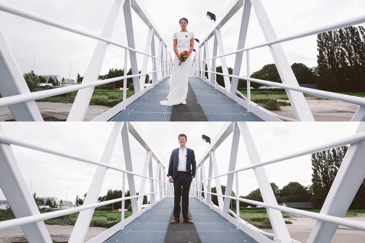 huwelijksfotograaf-paris-frankrijk-buitenland99
