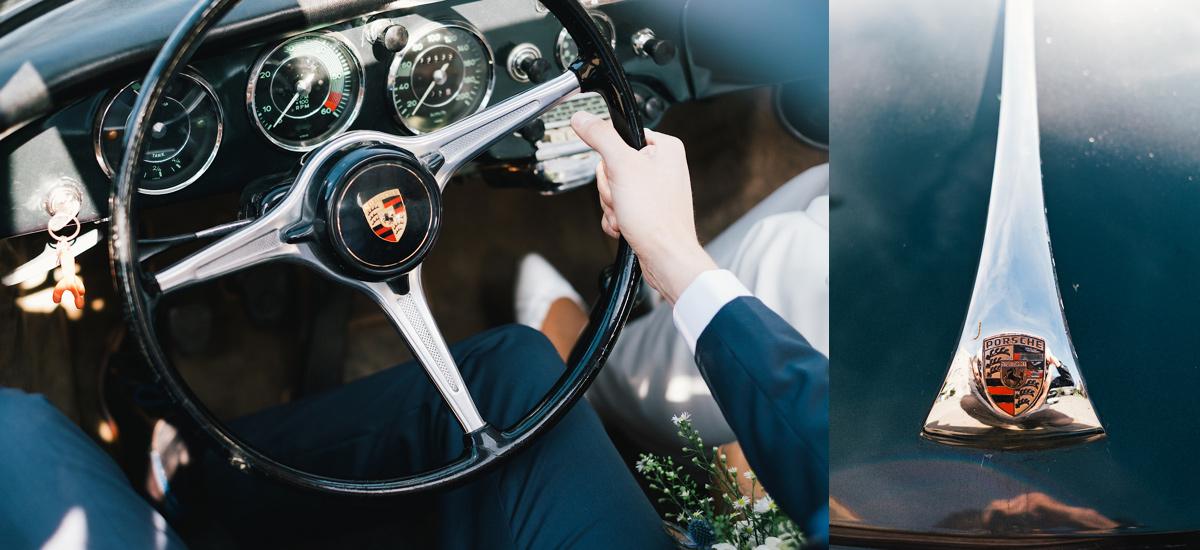 detail shot auto