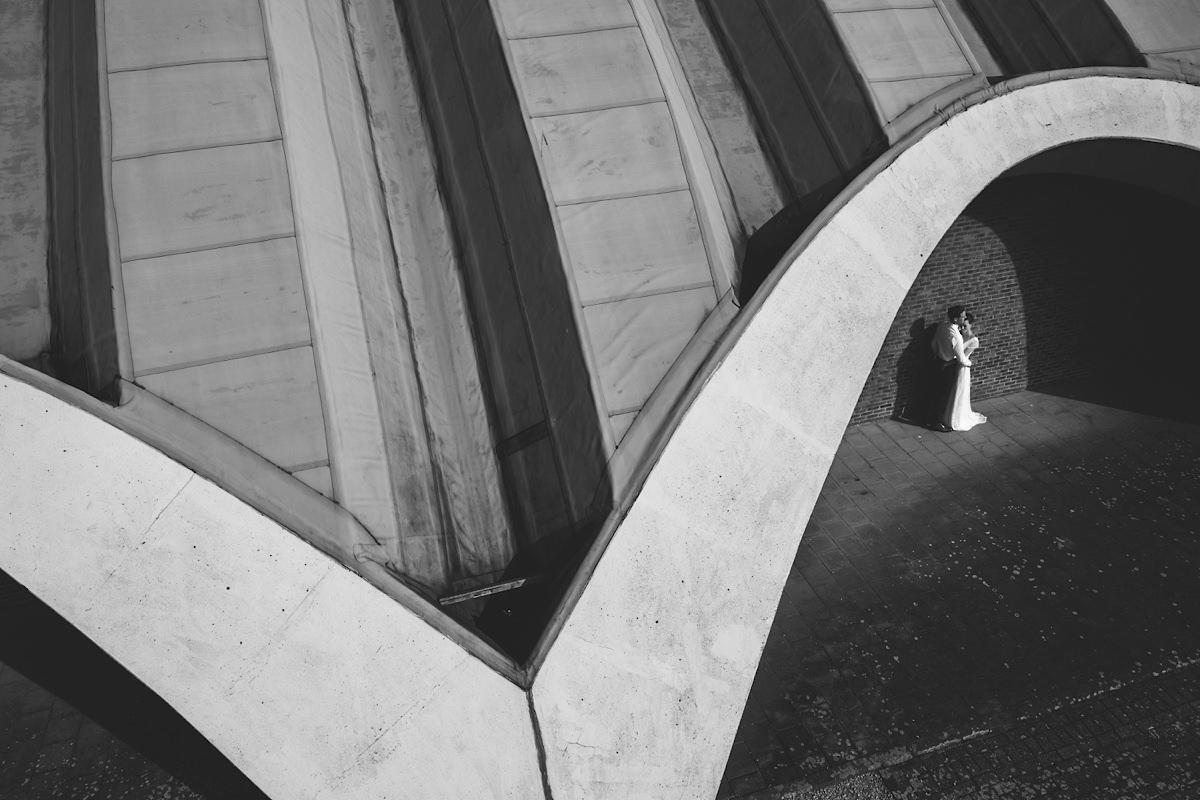 huwelijks foto's mechelen