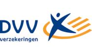 logo dvv