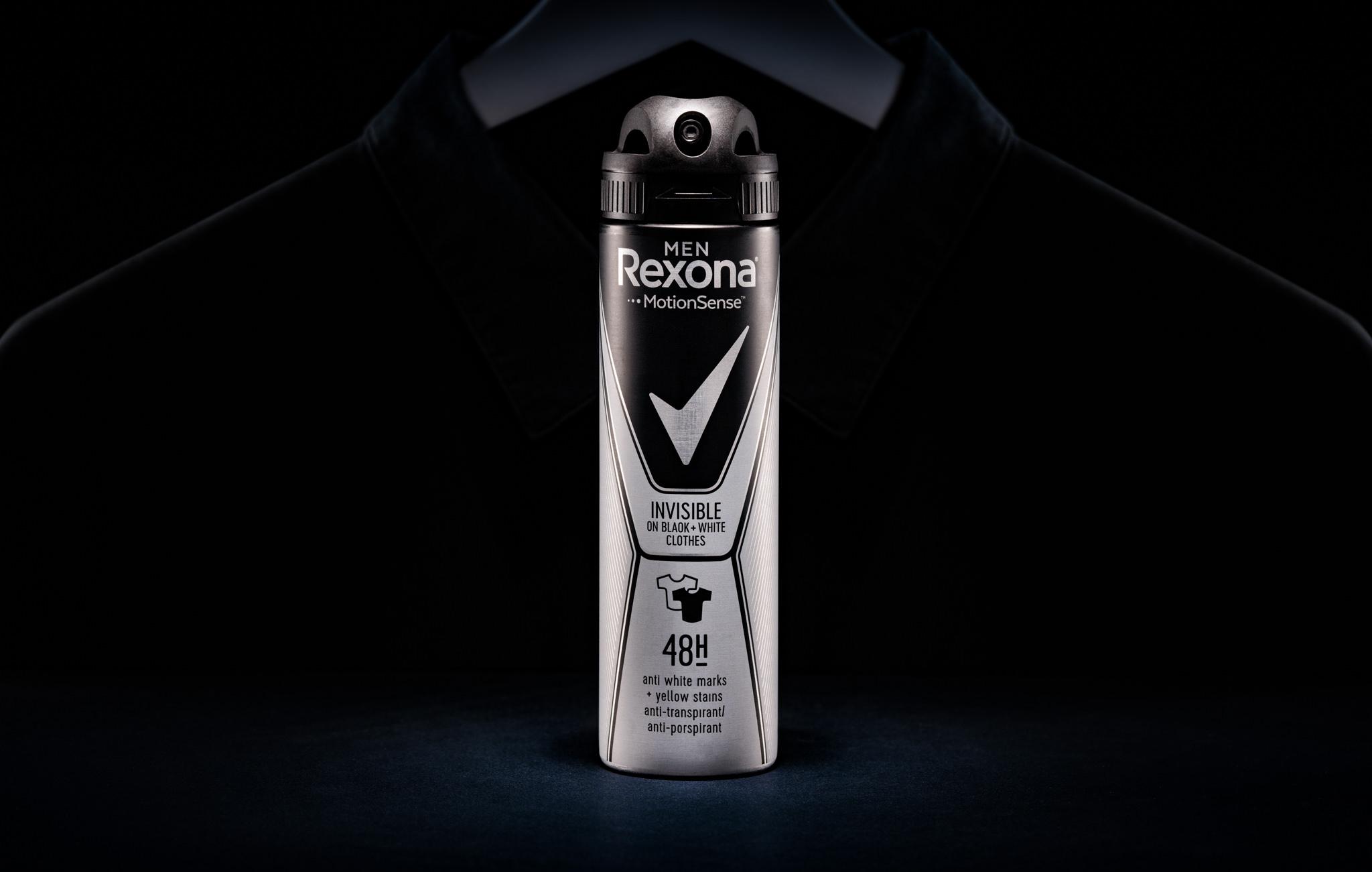 rexona product deo