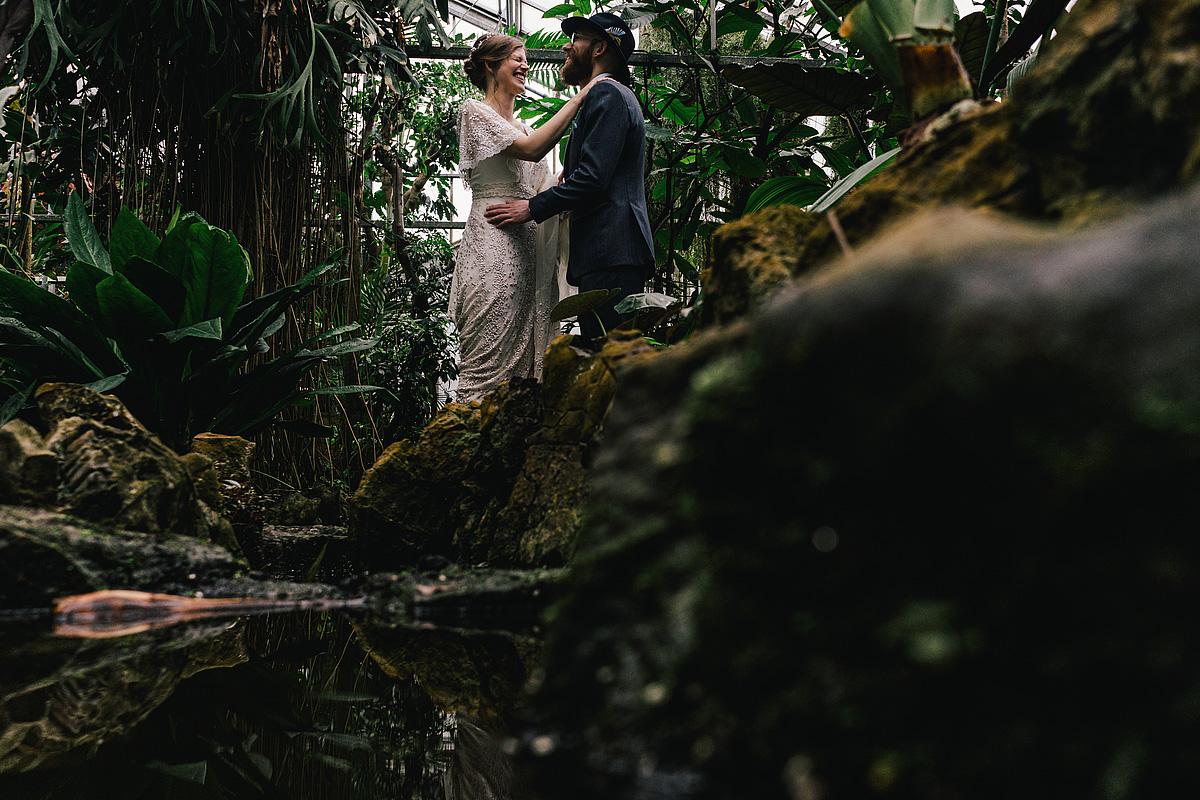 huwelijkfotograaf leuven